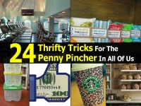 thrifty-tricks-for-the-penny-pincher