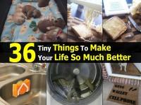 tiny-things-make-life-better