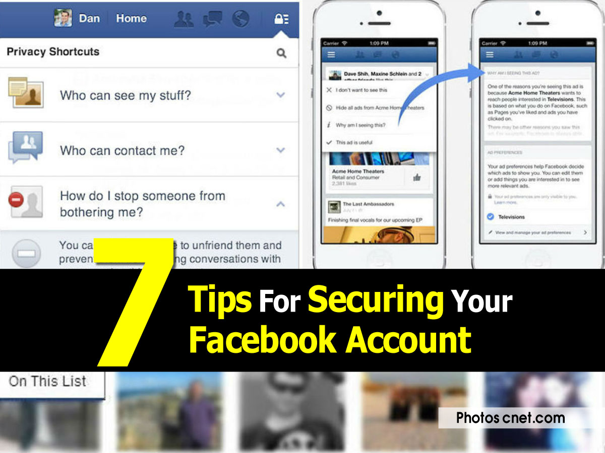 tips-securing-facebook-account
