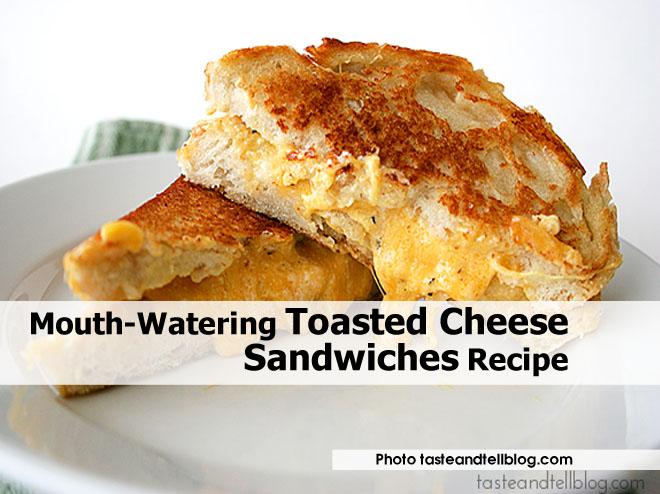 toasted-cheese-tasteandtellblog-com