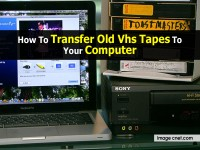 transfer-vhs-tapes-to-computer-cnet-com
