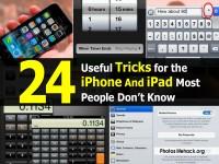 tricks-iphone-and-ipad-lifehack-org