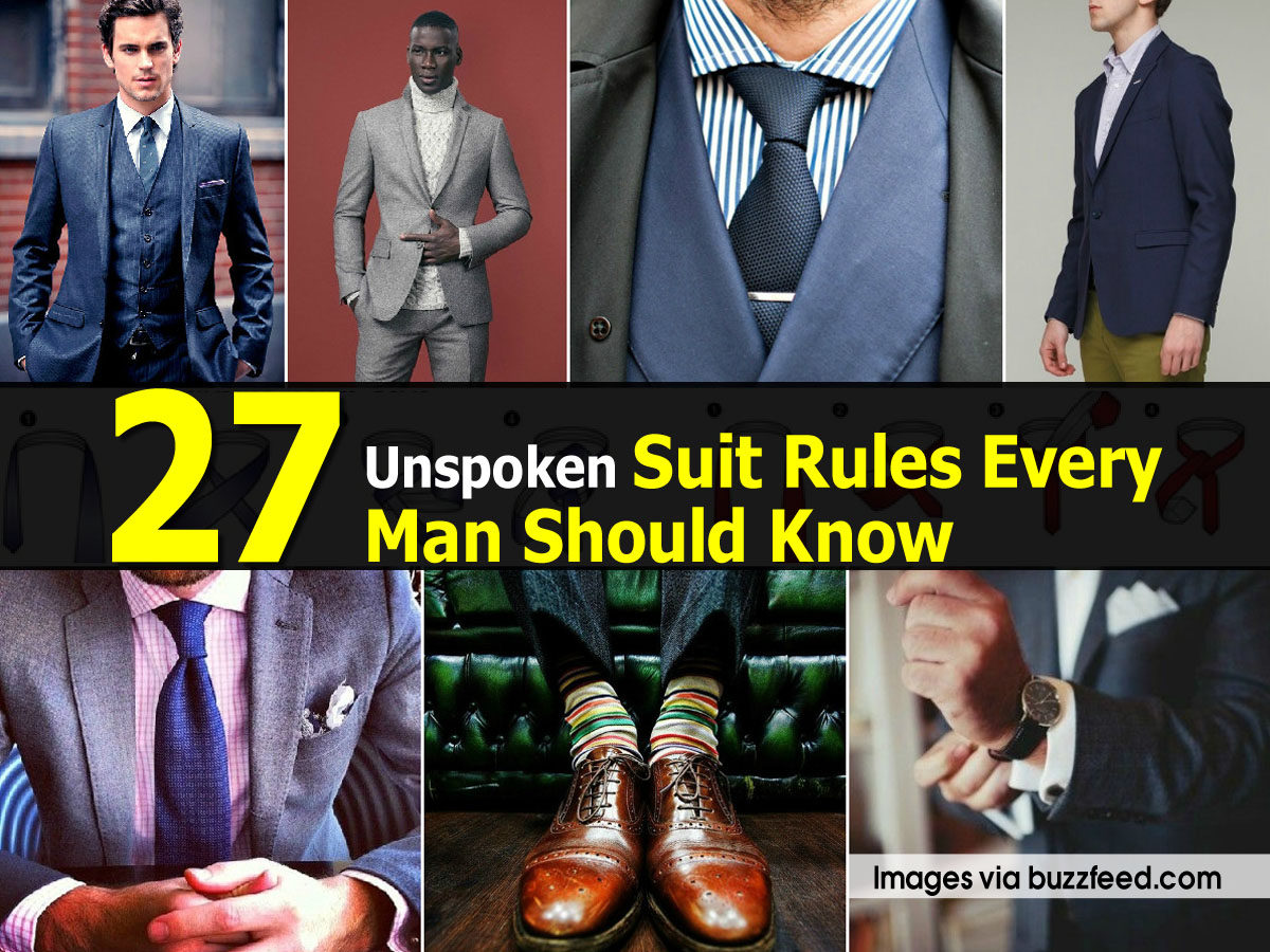 unspoken-suit-rules-buzzfeed-com