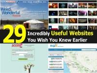 useful-websites