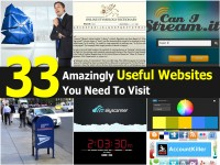 useful-websites-you-need-to-visit