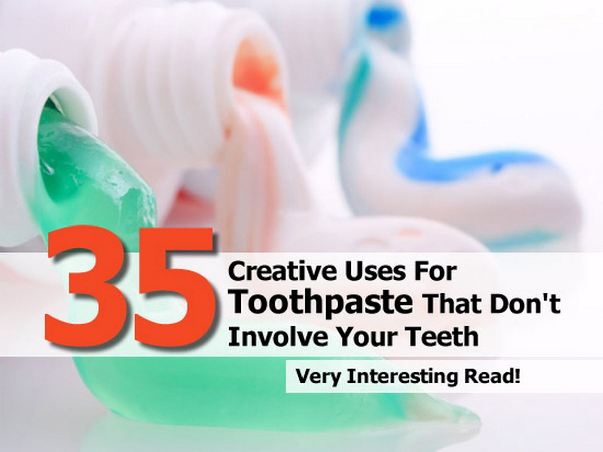 uses-toothpaste-that-dont-involve-teeth