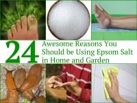 using-epsom-salt