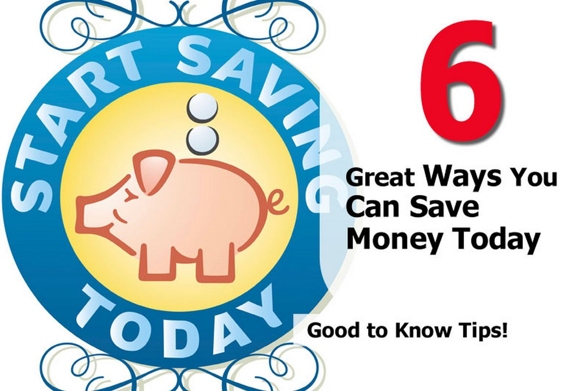 ways-to-can-save-money