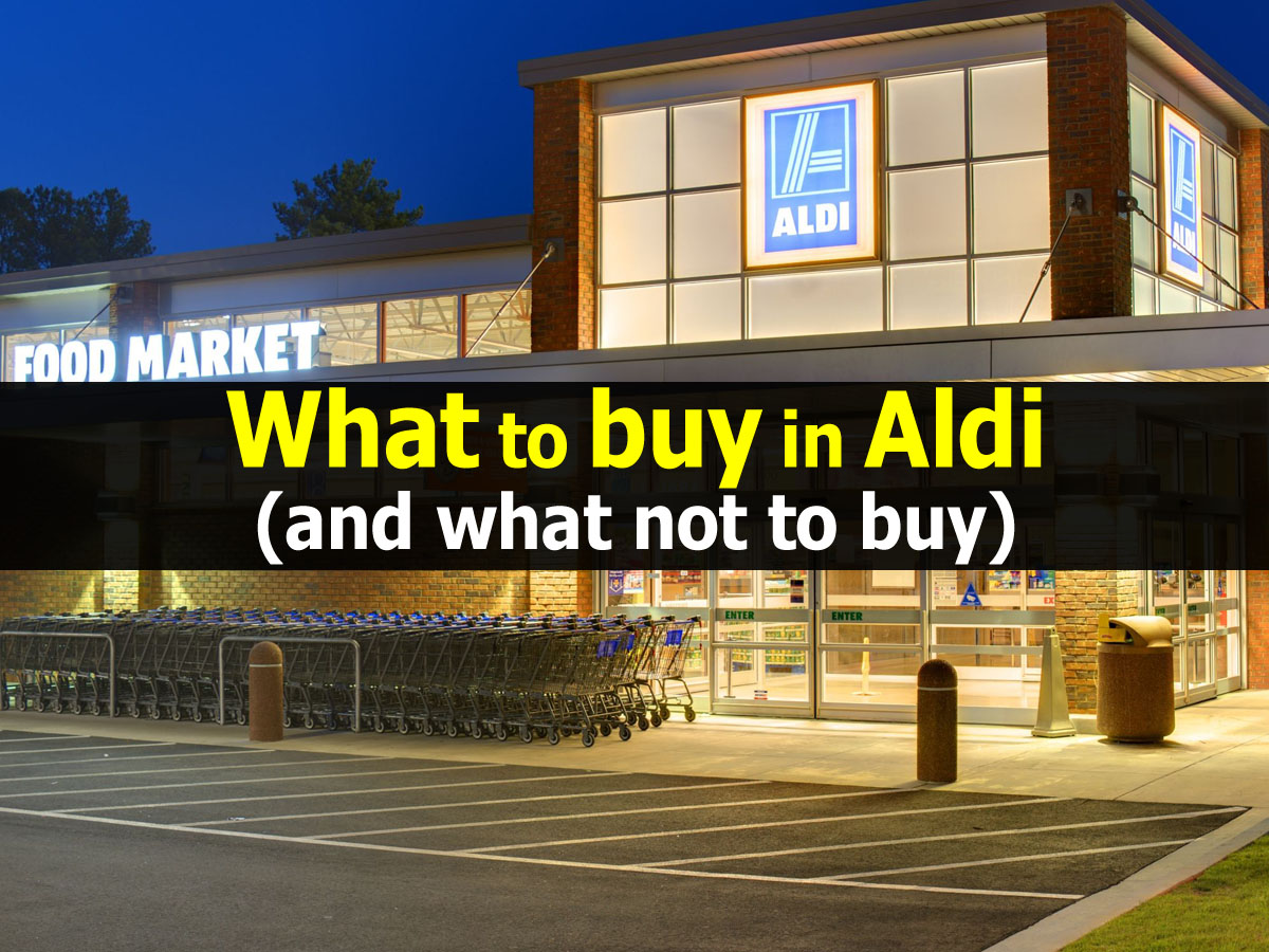 what-to-buy-in-aldi